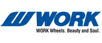 workwheels-felgen.png